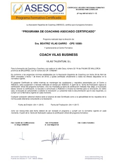 CERTIFICADO-DE-REGISTRO-COACHVILAS-cad-4-nov-2017-A0016E16DS-11-17-001