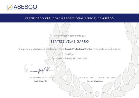 CPS 10095 BEATRIZ VILAS GARRO-001